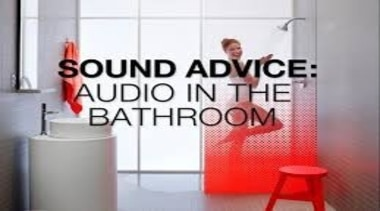 Moxie 2 - bathroom | flooring | furniture bathroom, flooring, furniture, glass, interior design, plumbing fixture, product, table, tap, white, gray