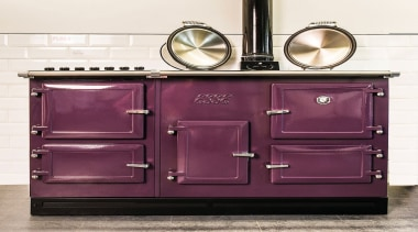 Plus 2 - chest of drawers | furniture chest of drawers, furniture, gas stove, home appliance, kitchen appliance, kitchen stove, major appliance, purple, sideboard, pink, white