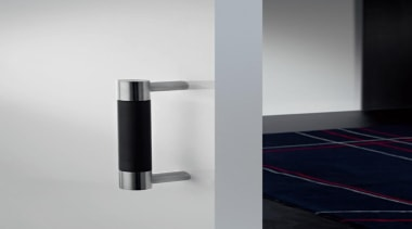 Mardeco International Ltd is an independent privately owned angle, product, product design, tap, gray, white