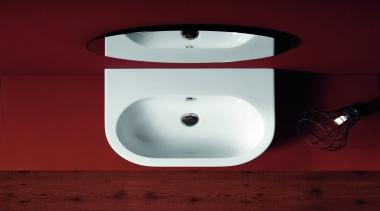 Simas range 03 - Simas range 03 - angle, bathroom sink, ceramic, hardware, plumbing fixture, sink, tap, red