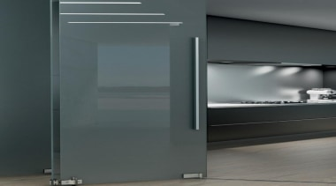 Mardeco International Ltd is an independent privately owned door, glass, home appliance, product, product design, gray, black