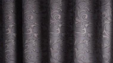Antonia 6 - black | black and white black, black and white, pattern, textile, texture, black, gray