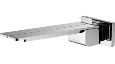Tahi Shower and Tapware range is ideal for angle, hardware, plumbing fixture, product, tap, white