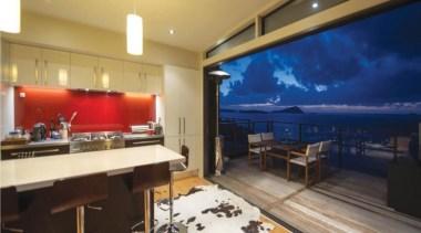 2013 ADNZ National Design Awards Winner - New interior design, property, real estate, room
