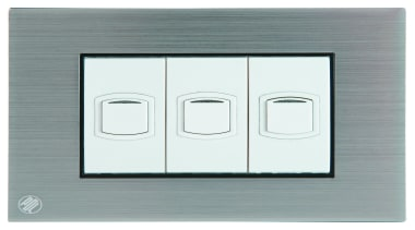 strato image-0034037 copy.jpg - strato_image-0034037_copy.jpg - electronic device electronic device, light switch, product design, technology, gray, white