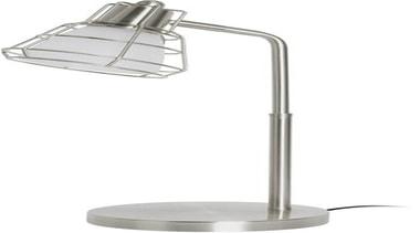 FeaturesThe Lado is a modern desk lamp design light fixture, lighting, product design, white