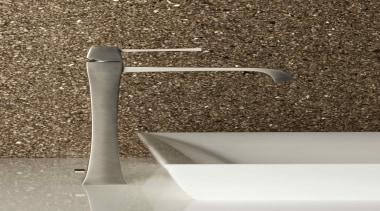 gessi mimi faucet 11987 12 copy.jpg - gessi_mimi_faucet_11987_12_copy.jpg product design, tap, brown, gray