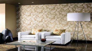 Akoya Range - Akoya Range - ceiling   ceiling, couch, curtain, decor, floor, home, interior design, living room, table, wall, wallpaper, window covering, window treatment, white, black