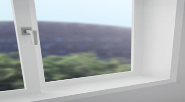 Window HandleMardeco International Ltd is an independent privately daylighting, sash window, sky, window, gray, white