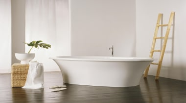 balneo sanos 7240.jpg - balneo_sanos_7240.jpg - bathroom   bathroom, bathroom cabinet, bathroom sink, bathtub, ceramic, interior design, plumbing fixture, product, product design, sink, tap, toilet seat, white