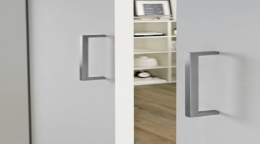 Mardeco International Ltd is an independent privately owned angle, bathroom accessory, furniture, product, product design, shelf, gray