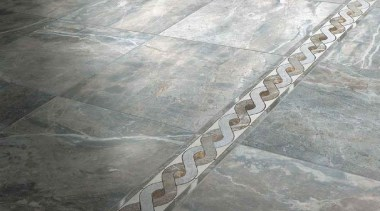 Thrill frost interior floor tiles - Thrill Range flagstone, floor, flooring, road surface, tile, gray
