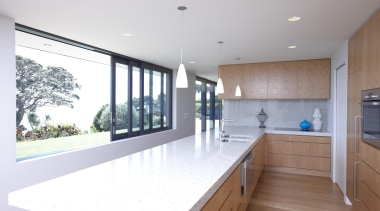 howick - countertop | home | house | countertop, home, house, interior design, kitchen, property, real estate, room, window, white