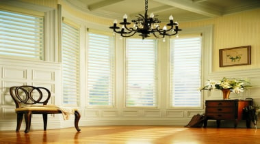 luxaflex pirouette shadings - luxaflex pirouette shadings - ceiling, curtain, decor, door, floor, hardwood, home, interior design, molding, room, shade, wall, window, window blind, window covering, window treatment, wood, wood flooring, yellow, brown