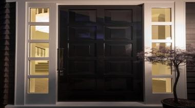 Img9034 - door   shelving   window   door, shelving, window, black, gray