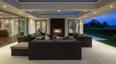 Kohi17 - ceiling | estate | home | ceiling, estate, home, interior design, lighting, living room, property, real estate, black, gray