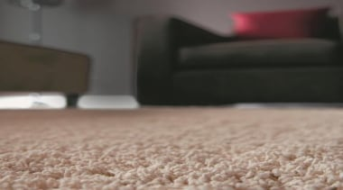 Heaps of carpets - carpet | floor | carpet, floor, flooring, hardwood, laminate flooring, wood, gray, black