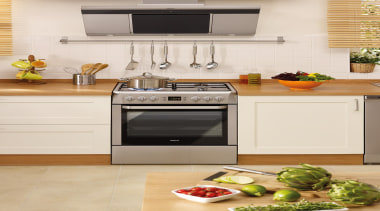 Product Images - Ovens - countertop | cuisine countertop, cuisine classique, gas stove, home appliance, interior design, kitchen, kitchen appliance, kitchen stove, major appliance, microwave oven, oven, refrigerator, small appliance, white