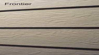 James Hardie Weatherboards - Linea Oblique Weatherboard - line, texture, wood, wood stain, gray