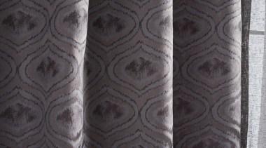 Antonia 2 - brown | pattern | textile brown, pattern, textile, texture, black, gray