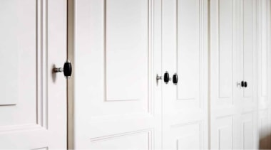 1934M Solid Cabinet Knob HandleFor more information, please door, product design, white