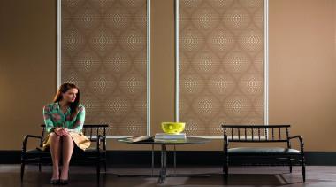 Akoya Range - Akoya Range - curtain   curtain, decor, flooring, furniture, interior design, table, wall, window, window blind, window covering, window treatment, wood, brown