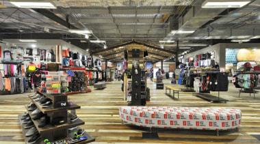 dsc4631edit - Dsc 4631 Edit - outlet store outlet store, product, retail, supermarket, gray, black