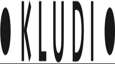 Kludi 05 - black and white | font black and white, font, line, monochrome, text, white, black