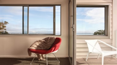See the range here https://www.fairviewwindows.co.nz/windows/ chair, furniture, home, interior design, real estate, window, white, brown