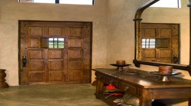 175mangawhai 18.jpg - 175mangawhai_18.jpg - door | furniture door, furniture, home, interior design, window, wood, brown