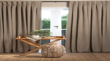 Harrisons Curtains - Harrisons Curtains - curtain   curtain, decor, interior design, textile, window, window covering, window treatment, wood, brown, gray