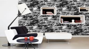 Caravaggio Range - Caravaggio Range - furniture   furniture, interior design, product design, wall, wallpaper, white