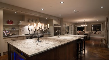 Img 0701 - cabinetry   ceiling   countertop cabinetry, ceiling, countertop, cuisine classique, interior design, kitchen, room, brown