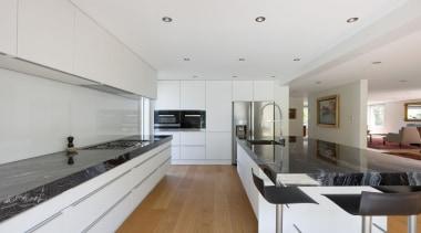 IMGL0257-21 - Dingle Road - countertop | interior countertop, interior design, kitchen, property, real estate, gray