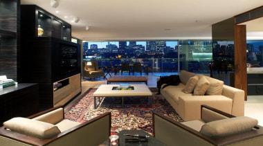 mg 2729.jpg - _mg_2729.jpg - interior design | interior design, living room, real estate, black