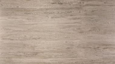 Dekton - black and white | texture | black and white, texture, wood, gray