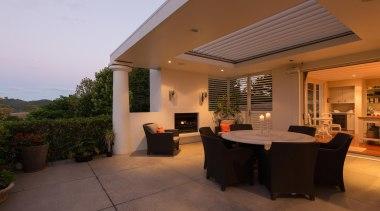 Whitford 1 - apartment | estate | home apartment, estate, home, house, interior design, patio, property, real estate, brown