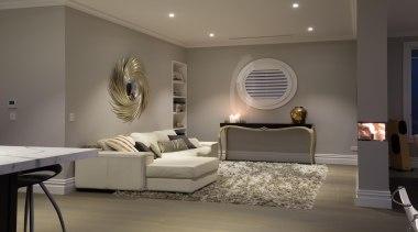img9008.jpg - img9008.jpg - ceiling   floor   ceiling, floor, flooring, furniture, home, interior design, interior designer, lighting, living room, room, wall, gray