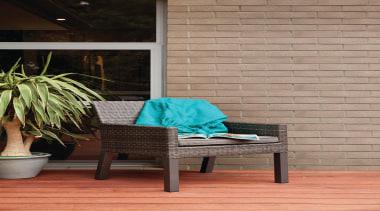 This unique range captures the essence of modern chair, floor, flooring, furniture, hardwood, home, interior design, living room, outdoor furniture, table, wall, wood, orange