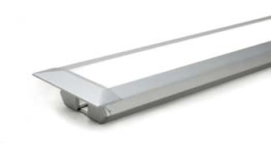 Designed in Italy to comply with Australian/New Zealand angle, hardware, product, product design, white