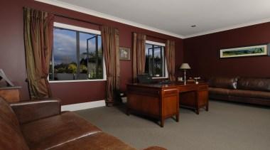 karakanew010 - Karakanew010 - interior design   living interior design, living room, property, real estate, room, suite, window, red, gray