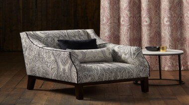 A Warwick Naturally range that radiates character and chair, club chair, coffee table, couch, furniture, interior design, living room, loveseat, product, sofa bed, studio couch, table, black, gray