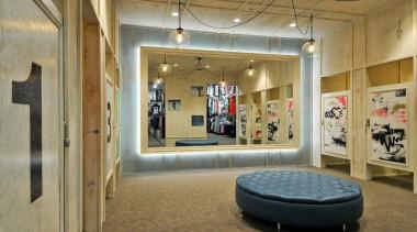 dsc4643edit - Dsc 4643 Edit - boutique | boutique, ceiling, exhibition, interior design, brown, orange