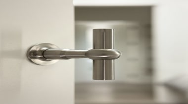 Formani Ferrovia exclusive to www.sopersmac.co.nz - Formani Ferrovia plumbing fixture, product design, tap, gray