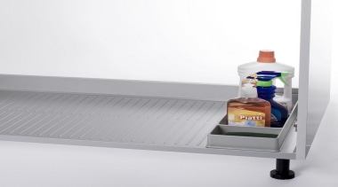 EURO ORVEL CABINET LINERS protect your cabinets under bed, furniture, product, white