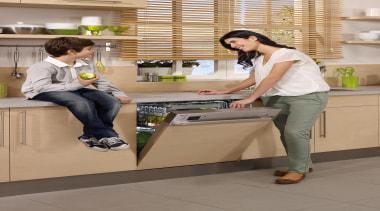 Product Images - Dishwashers - desk | floor desk, floor, furniture, product, table, gray, orange
