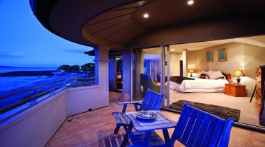 5 master evening - Master Evening - apartment apartment, estate, home, interior design, lighting, penthouse apartment, property, real estate, room, suite, blue