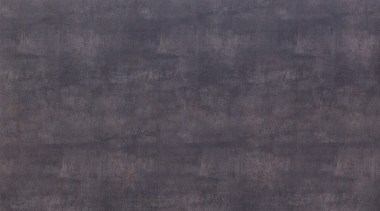 Iron Grey - brown   texture   wood brown, texture, wood, wood stain, gray, black