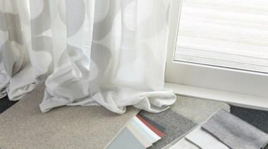 Harrisons Curtains - Harrisons Curtains - curtain   curtain, floor, flooring, interior design, linens, material, textile, white, window treatment, white