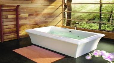 origami-design series fs.jpg - origami-design_series_fs.jpg - bathroom   bathroom, bathtub, jacuzzi, plumbing fixture